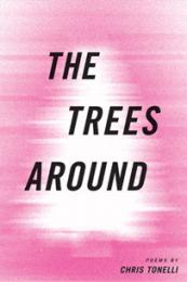The Trees Around